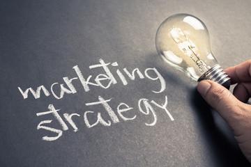 strategi-pemasaran-yang-efektif