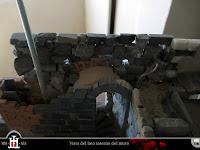 portello della torre