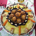 اروع الاطباق التقليدية للافراح و المناسبات (سكسو راقي )