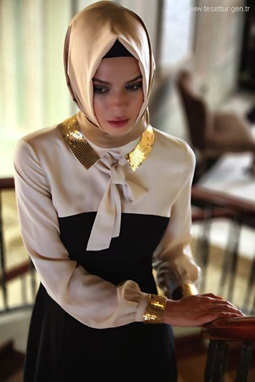 turque-turkish-torki-hijab
