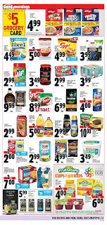 Metro Weekly Flyer March 22 - 28, 2018