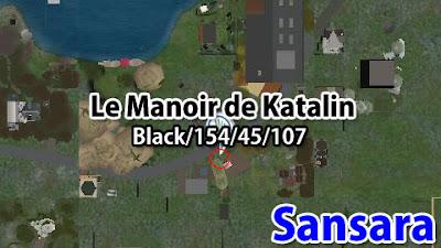 http://maps.secondlife.com/secondlife/Black/154/45/107