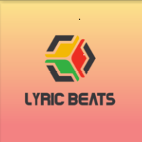 LYRIC Beats