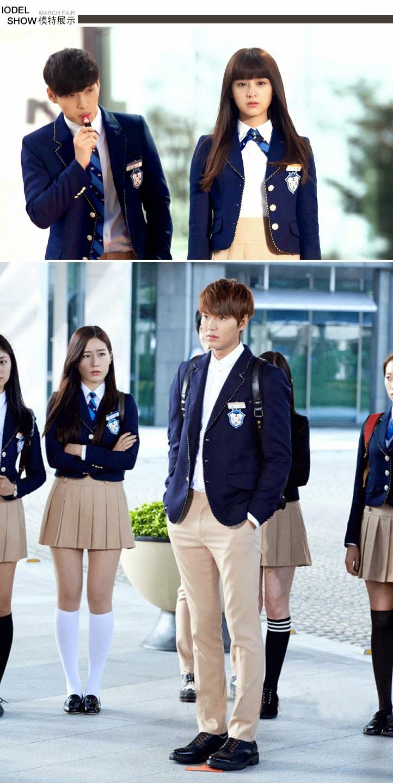 1night 2days season 3 park shin hye - Vieshow cinema ximen
