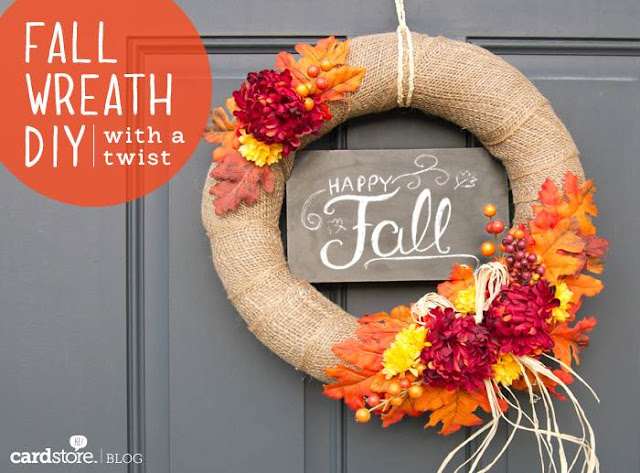 http://www.cardstore.com/blog/fall-wreath-diy/