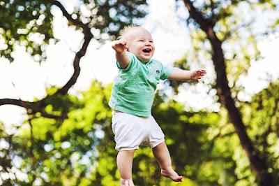 Does Having Children Make You Happier?