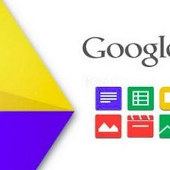 Hướng dẫn cách nhúng video trên google drive vào blogspot với các yếu tố HTML5