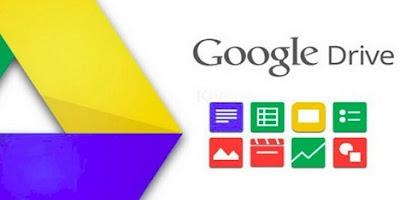 [CẬP NHẬT] Cách nhúng video từ Google Drive với phần tử video HTML5 vào blogspot