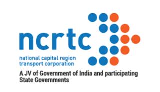 NCRTC Executive/ Non Executive Previous Papers | Application Form