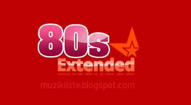 80s Extended Music