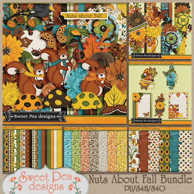http://www.sweet-pea-designs.com/shop/index.php?main_page=product_info&cPath=11&products_id=955