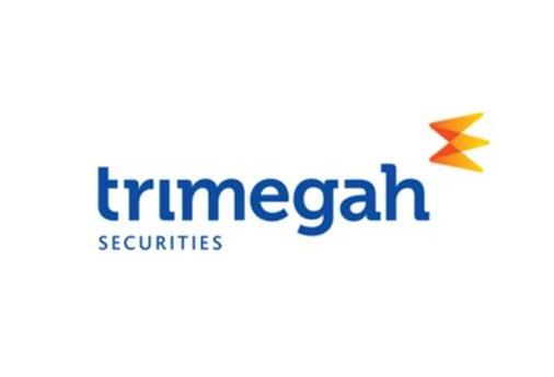 Investasi Online Trimegah