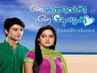 En kanavan en thozhan last week episode in tamil - Film noir death scene