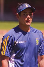 IPL2019: No one batting with Hardik made it harder for us, says Mumbai Indian's Quinton de Kock