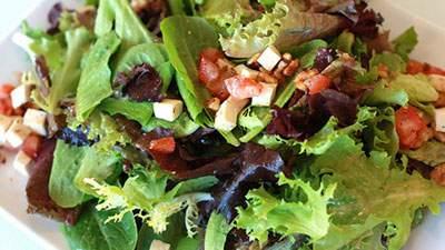 TLC diet, diet untuk kolesterol tinggi, jantung, diabetes