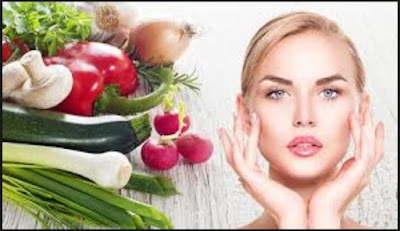 Acne аnd Diet - Insulin, Insulin Resistance, аnd Hormones
