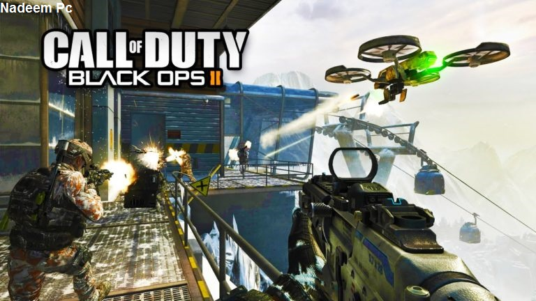 call of duty black ops 3 pc game free download utorrent