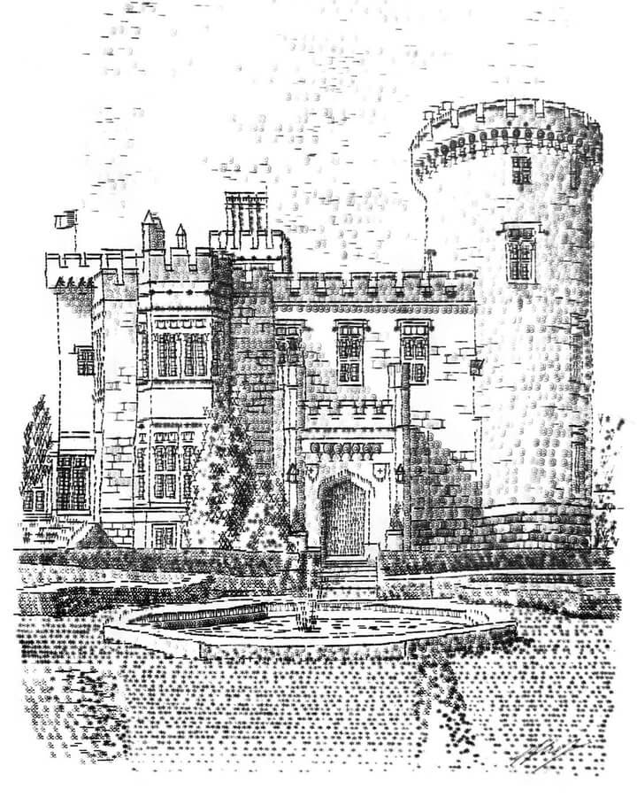 09-Dromoland-Castle-James-Cook-www-designstack-co