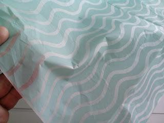 papel seda