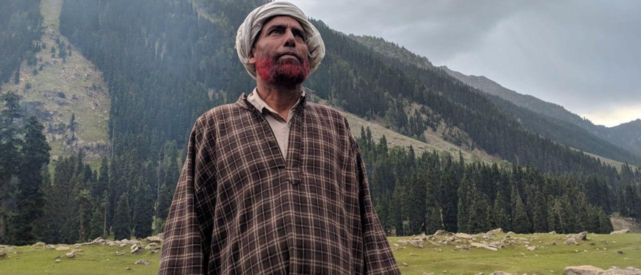 कलाजगत, स्मशान शांतता आणि काश्मीर - माझं मत | Kalajagat Smashan Shantata aani Kashmir - Opinion