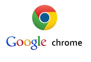 Obtain Google Chrome Terbaru versi 47