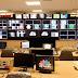 Το Star Channel αγόρασε τον Alpha: Επιβραβεύεται η πολιτική στα media του Ομίλου Bαρδινογιάννη