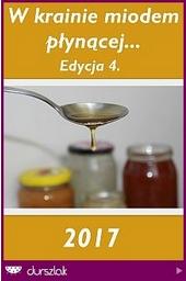 http://durszlak.pl/akcje-kulinarne/w-krainie-miodem-plynacej-edycja-4#fndtn-panel-aktualne