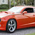 2017 Pontiac GTO Judge Release Date, Review and Price