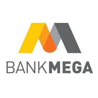 Lowongan Kerja Bank Mega Penempatan Di Bandung untuk lulusan D3 Semua Jurusan