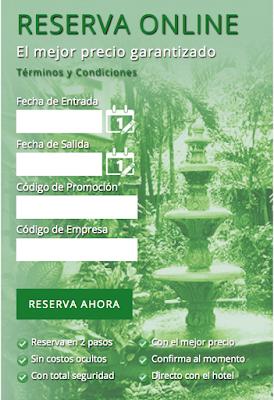 http://www.elreydelcaribe.com/promociones