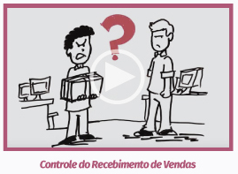 E-commerces devem apostar na conciliação para controlar fluxo de caixa