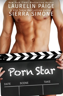 https://2.bp.blogspot.com/-btJJ1Vohhu4/VzyWP4jVfZI/AAAAAAAAYKs/wghDAluOa9cuWA3N2nvqdCkxb4KxVv_bgCLcB/s1600/Porn%2BStar.jpg