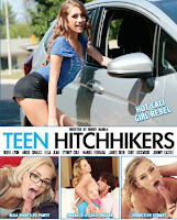 Teen Hitchhikers 2016