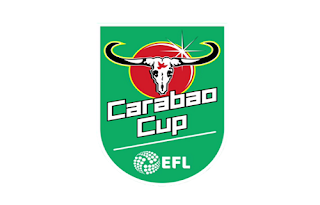 EFL Carabao Cup Biss Key Asiasat 5 31 October 2018