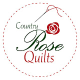 Country Rose Quilts - Gruppe