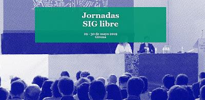 http://www.sigte.udg.edu/jornadassiglibre/