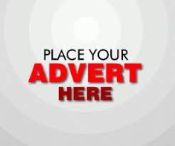 MTN, XpinoData, VTU, Share & Sell, Glo, Airtel, Etisalat, 9mobile, Data, Business, Bulk SMS, Xpino Media Network, Xpino Media, Xpino, MTN SME, SME, Entrepreneur, DStv, Gotv, StarTimes, cheapest, Publicity, Advert, marketing, newspaper review