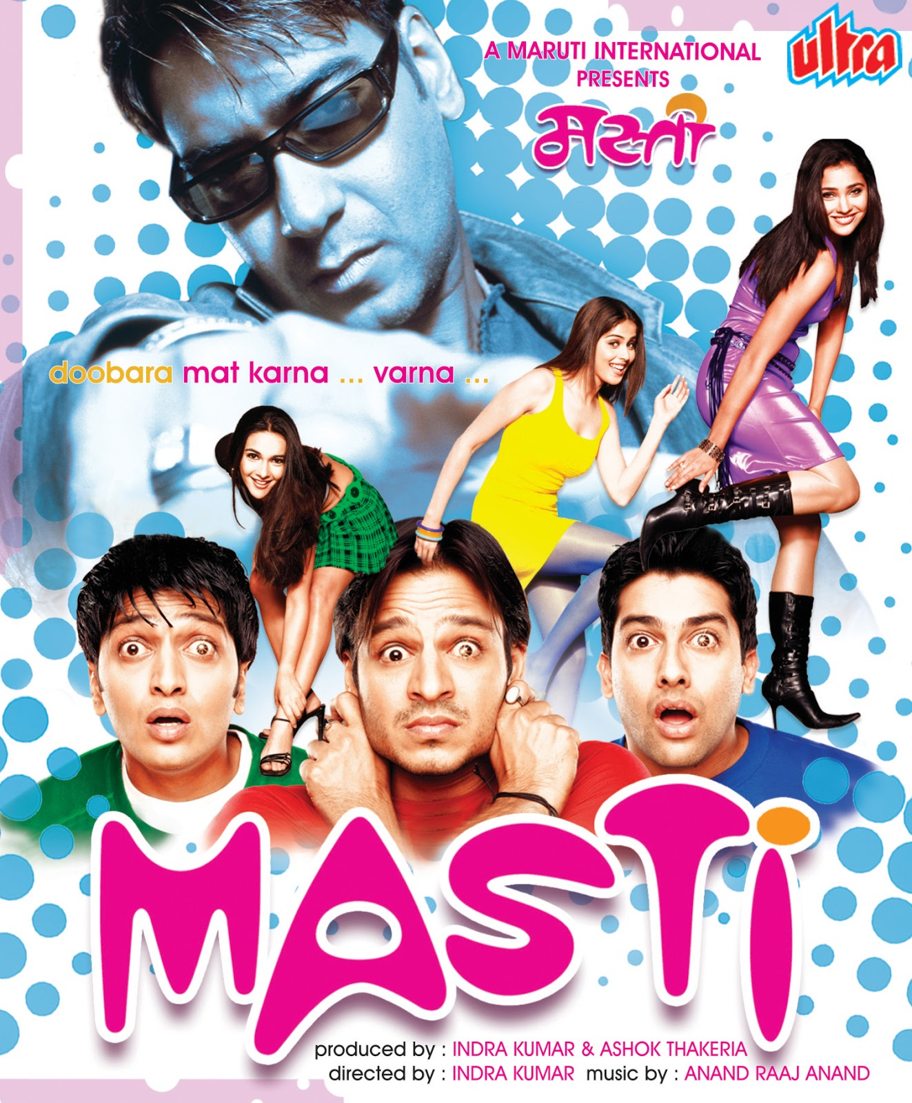grand masti hd movie torrent download