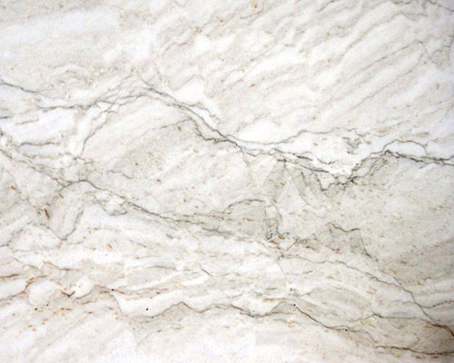 Arctic Pearl Granite Countertops Slab And Prices Living