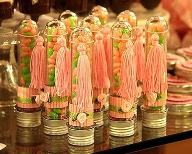 decoracao-tubetes-lembrancinhas-diferentes