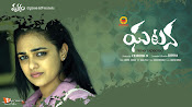 Ghatana Movie Posters-thumbnail-11