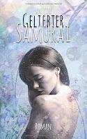 https://www.amazon.de/Geliebter-Samurai-Yuna-Yoshi-1-ebook/dp/B01EP7CBB4/ref=sr_1_1_twi_kin_2?ie=UTF8&qid=1462633388&sr=8-1&keywords=geliebter+samurai
