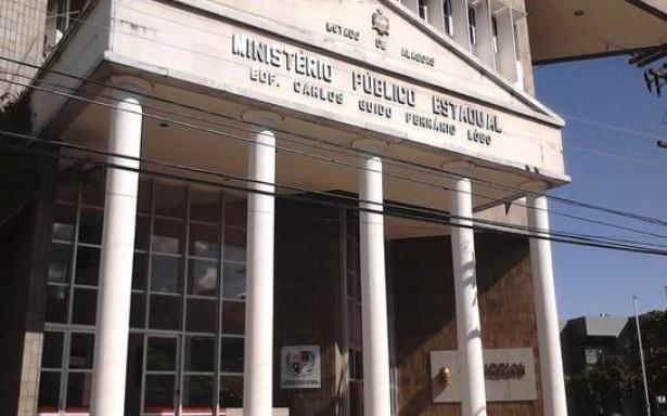 Gecoc prende cinco acusados de fraudar licitações para prefeitos de Pão de Açúcar, Poço das Trincheiras e Ouro Branco