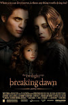 Sinopsis The Twilight Saga: Breaking Dawn - Part 2