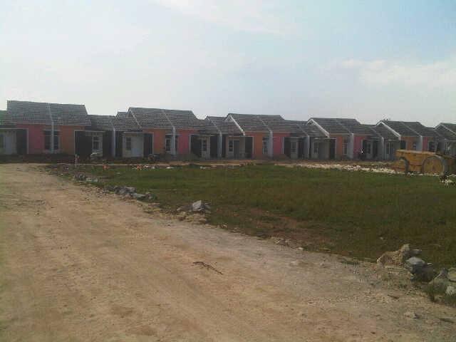 2013 Harga Rumah Subsidi Bekasi 85jutaan Tahun 2015 Harga