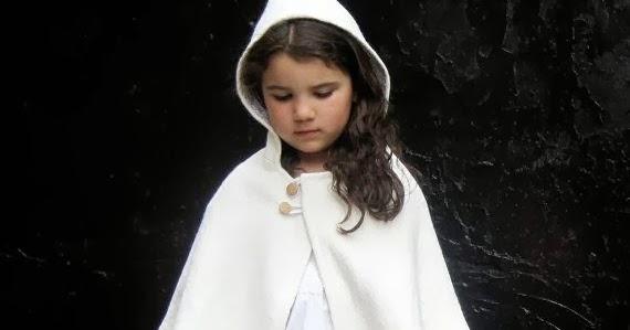 6c846d641 Sweet Leigh Mama - Atlanta Mommy Blog  Toddler Girl Fashion  My 3 ...
