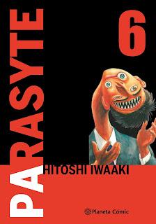 https://nuevavalquirias.com/parasyte-manga-comprar.html