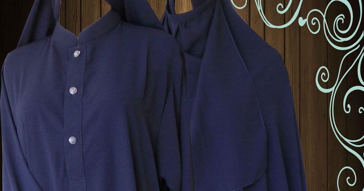 Gamis cadar model formal birdong Baju gamis cadar