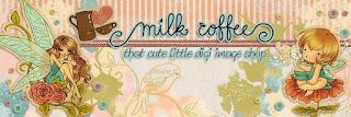 http://milkcoffeestamps.blogspot.nl/