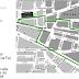 Procesión del Silencio 2014 en Madrid. Fecha, horario y reccorrido